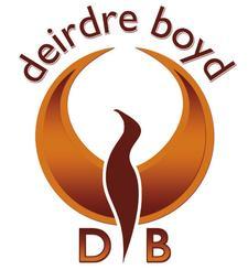 Deirdre Boyd logo