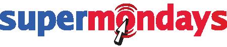 SuperMondays - Databases 2013