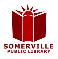 Somerville Reads: Meet B. A. Shapiro, author of The...