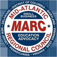 DoD MidAtlantic Regional Council Training