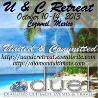 U & C Retreat