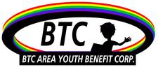 BTC Area Youth Benefit Corp logo