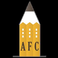 Advocates for Children of New York logo