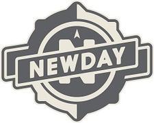 New Day Craft logo
