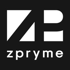 Zpryme logo