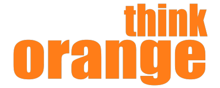 Operation Orange [September 2013]