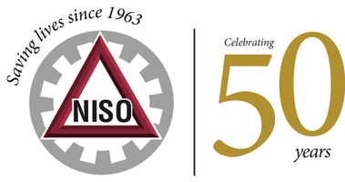 NISO Membership: Annual Subscription - RENEWAL WITH...