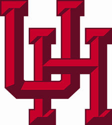UH ASL Interpreting Program logo