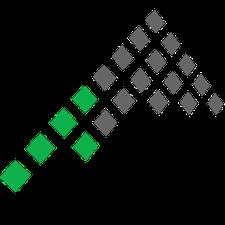 Crowd Invest Summit, LLC logo