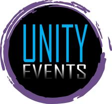 Unity Events Canada logo