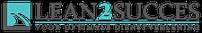 Lean2Succes logo