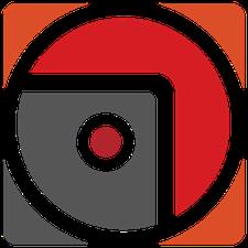 getNext IT (de) logo