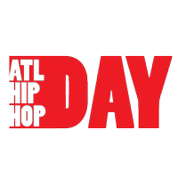 6th Annual Atlanta Hip Hop Day Festival