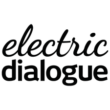 Electric Dialogue logo