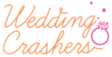 Wedding Crashers  logo
