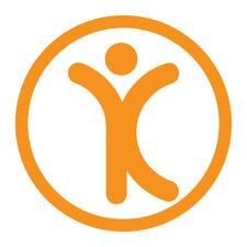 EPHA (European Public Health Alliance) logo