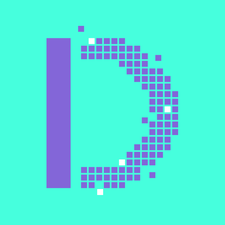 Digital Design Days & Award logo