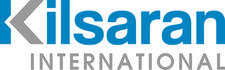 Kilsaran International logo