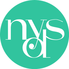New York School of Design logo