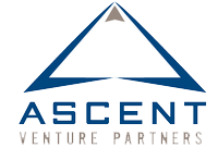 Ascent Venture Partners logo