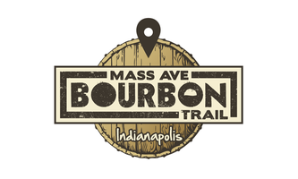 Mass Ave Bourbon Trail
