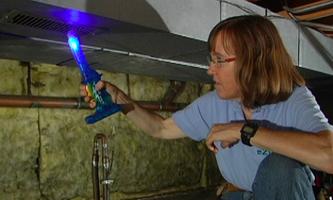 Illinois Green Star Remodeling Program