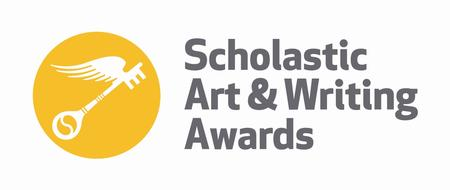 Scholastic Writing Awards Launch