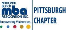 National Black MBA Association-Pittsburgh Chapter  logo