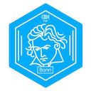 Open Knowledge Lab Bonn logo
