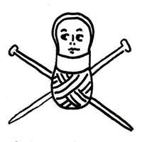 Beginners Knitting (Part 1)