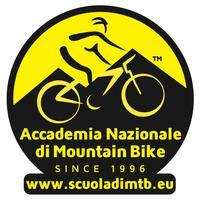 Corso Base di specializzazione in meccanica - Milano -...
