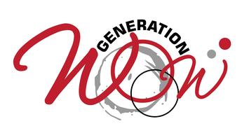 Generation Wow presented by Community First Cares Found...