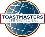 Piedmont Toastmasters logo