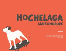 SDC Hochelaga-Maisonneuve logo