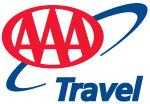 AAA Travel - South End logo