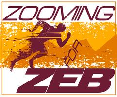 Zooming for Zeb