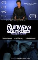Runways & BunkBeds: Miami Fashion Film Festival...