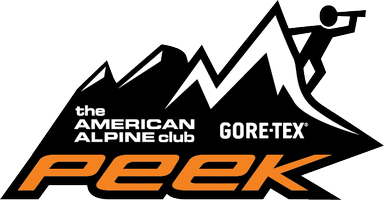 Boston GORE-TEX® Pro Products and AAC Peek Launch Event