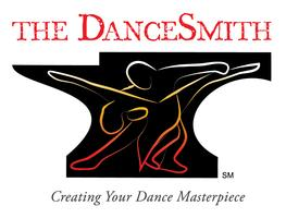 Beginner's Ballroom Dance  Classes