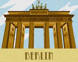 UNCUBED Berlin