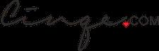 Cinqe.com - SoCal Social Events logo