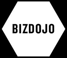 BizDojo logo