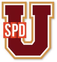 SPD-U 2013 PUB(lications) CRAWL