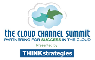 Cloud Channel Summit