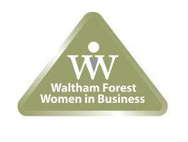 Waltham Forest Women In Business Coffee Catch Ups