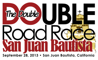 Double Road Race San Juan Bautista