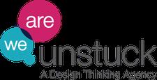 We Are Unstuck logo