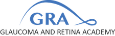 Glaucoma And Retina Academy logo