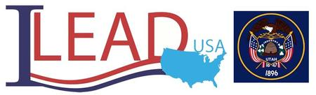 iLead USA Utah: Resolving Situations of Conflict...