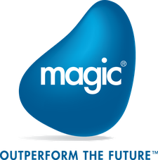 Magic Software Enterprises (Deutschland) GmbH logo